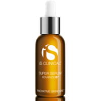 is-clinical-super-serum-advance-plus-ihoseerumi.png&width=200&height=250
