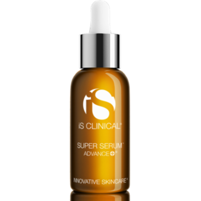 is-clinical-super-serum-advance-plus-ihoseerumi.png&width=400&height=500