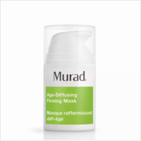 murad_age-diff_firming_mask.png&width=280&height=500