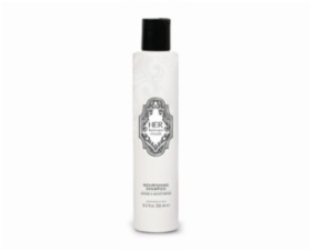 nourishing-shampoo_250ml.jpg&width=280&height=500