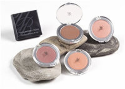 pressed-mineral-blush-.jpg&width=400&height=500