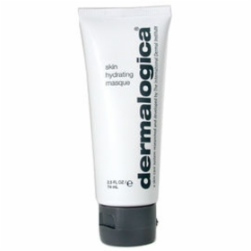 skin-hydrating-masque-03037321601.jpg&width=280&height=500