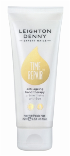 time_repair_hand_therapy_75ml.jpg&width=400&height=500