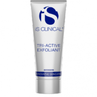 tri-active_exfoliant_kuorintavoide.png&width=200&height=250