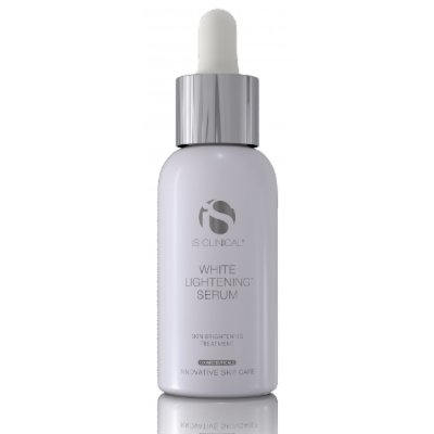 white_lightening_serum.png&width=400&height=500