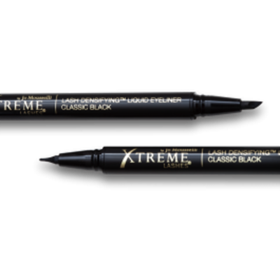 xtreme_liquid_eyeliner.png&width=400&height=500