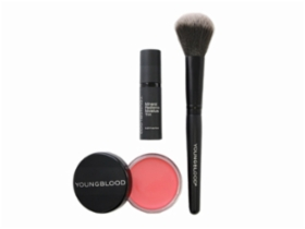 yb98832-youngblood-holiday-starter-kit--cheeks.jpg&width=280&height=500