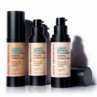 youngblood-liquid-mineral-foundation.jpg&width=200&height=250