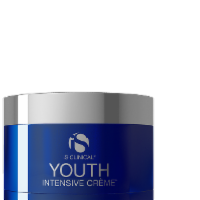 youth-intensive-creme-kasvovoide.png&width=200&height=250