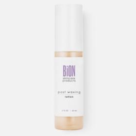 bion-post-waxing-lotion2.jpg&width=280&height=500
