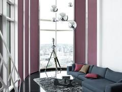 miljoo-lounge-paneeliverhot