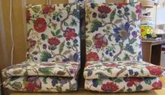 tehty-tuolin-uusinta-l-loppu