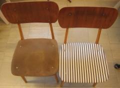 tehty-tuolinpaallinen-raita