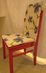 tehty-tuolinpaallinen-rodrigo