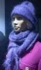 violetit