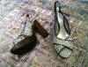 kengat_matolla