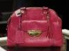 punainen_laukku