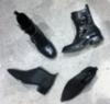apair-kengat