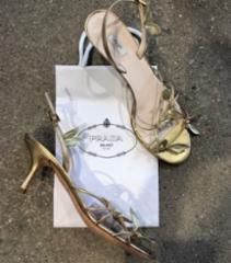 prada-sandaletit