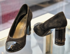 chanel-kengat
