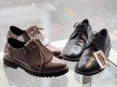kahdet_kengat