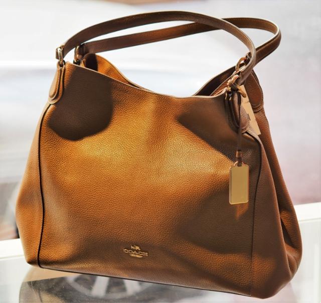 coach-laukku