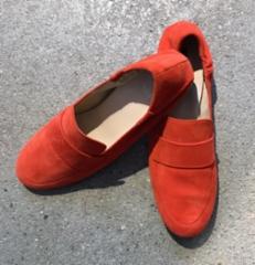 hogl-kengat