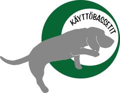 kannen_logo_300