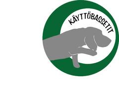kannen_logo_pallo_300