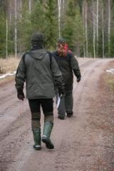 askelparien_mittaus (kuva Miia Mäkijouppila)