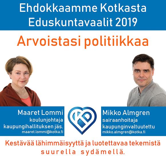 kaksi-ehdokasta-eduskuntavaalit-19-netsize.jpg