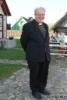kari_tynkkynen-2