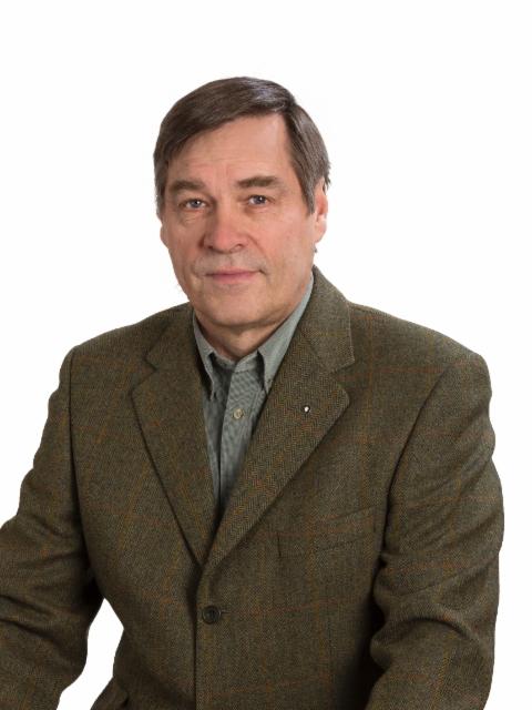 Kraama Markku - 87