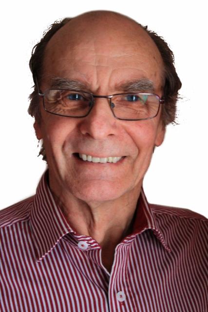 Björklid Rolf - 21