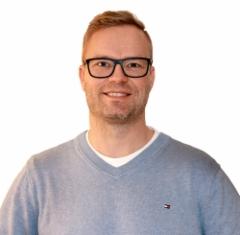 Tuppurainen Antti - 99
