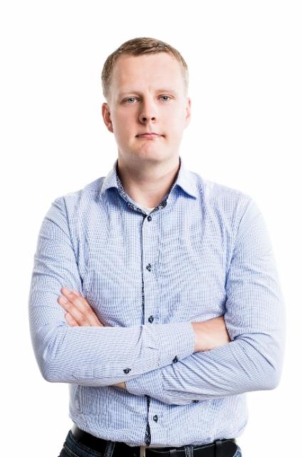 Riihimäki Antero - 655