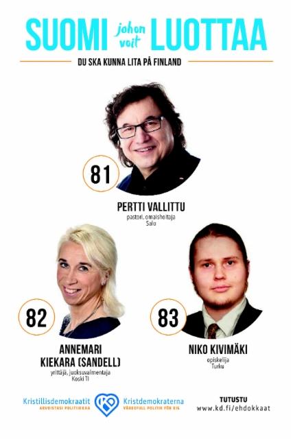 low3_31027147_kd-vaalijuliste_800x1200_varsinais_suomi_gdpr