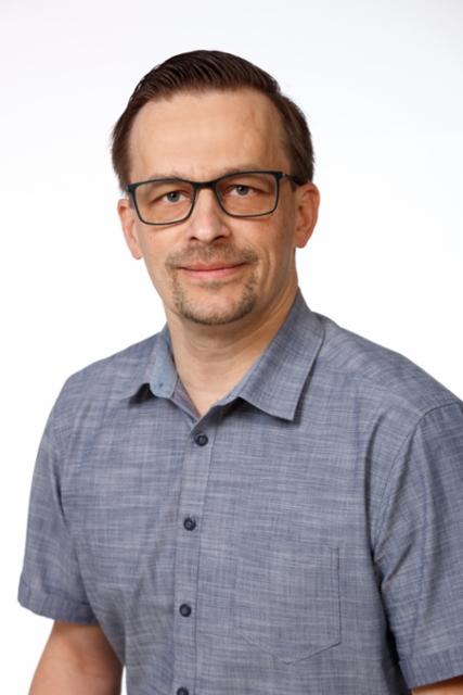 Janne Suominen - 192