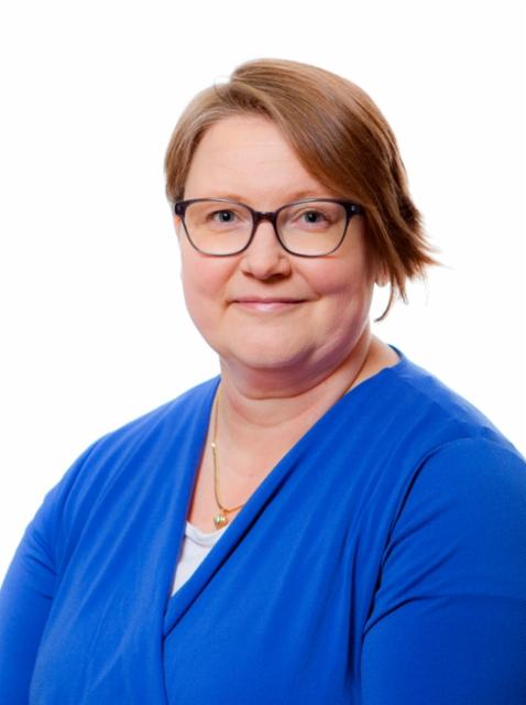 Elina Seitz - 275