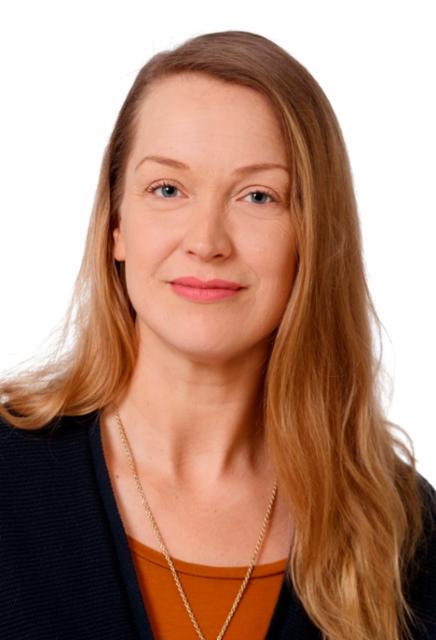 Janina Rosten-Nurmi - 669