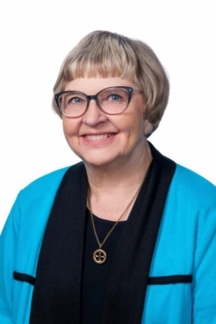 Birgit Kinnanen - 3