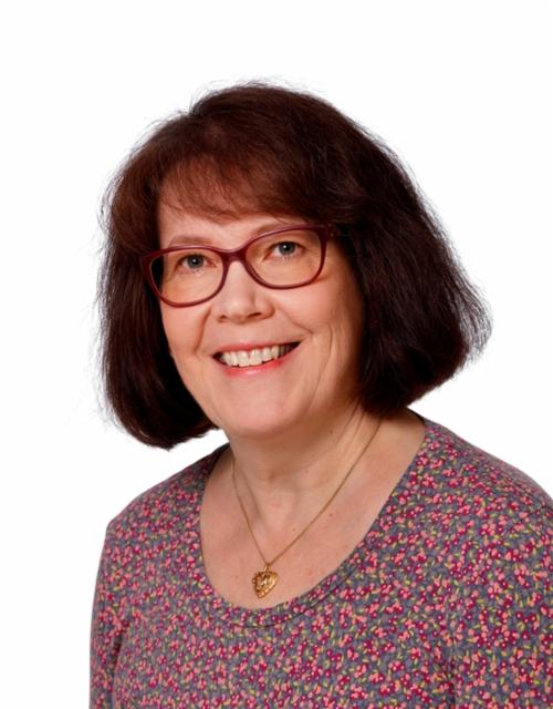 Anne Aalto - 184