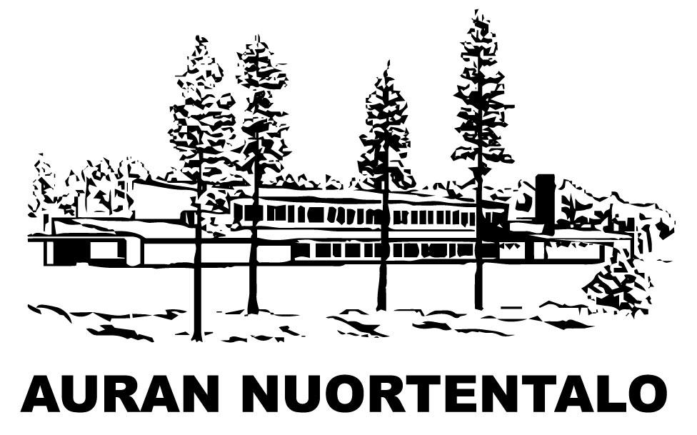 Auran-Nuortentalo_logo.jpg