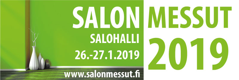 Salon_Messut_2019.jpg