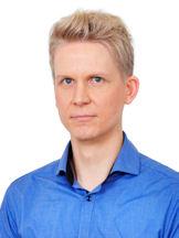 Kalle Tekkala