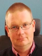 Tuomas_Lankinen.jpg