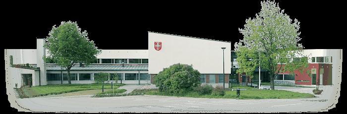 paimio_kaupungintalo.png