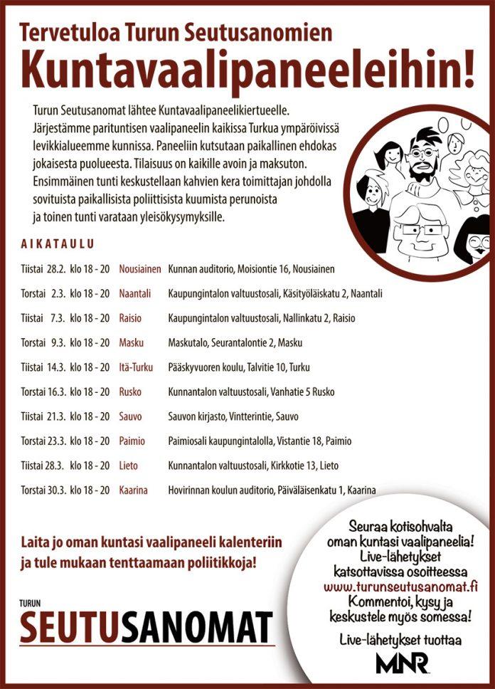Turun_Seutusanomien_kuntavaalipaneelit.jpg