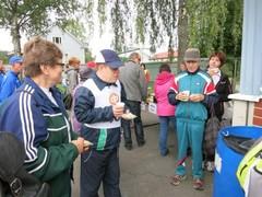tukipiirin_kesakisat_30.08.2014_003