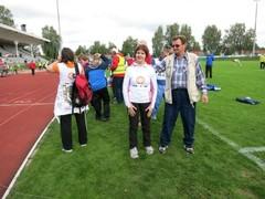 tukipiirin_kesakisat_30.08.2014_037
